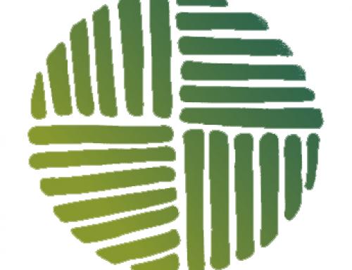 Irish Environmental Network